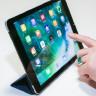 Google Asistan şimdi iPad'de