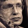 Ünlü Bilim İnsanı Stephen Hawking Hayatını Kaybetti!