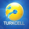 Turkcell Müşteri Hizmetleri'nin Twitter Hesabı Hacklendi