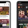 YouTube, Nihayet Android ve iOS İçin 'Karanlık Mod' Özelliğini Getiriyor