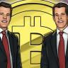 Dünyanın İlk Kripto Para Milyonerleri Olan İkizlerin Yeni Projesi: Sanal Ticaret Birliği