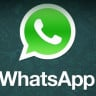 WhatsApp, Chrome Eklentisi Olarak Geliyor