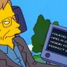 Dünyaca Ünlü İsimlerin, Stephen Hawking'in Ölümü Üzerine Attıkları Duygusal Tweetler