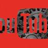 YouTube'dan Komplo Videolarının Kökünü Kurutacak Yeni Özellik
