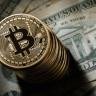 Google'dan Gelen Yasak, Bitcoin'de Deprem Etkisi Yarattı!