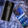 Samsung'dan Telefonlar İçin Aynı Gün Tamir Hizmeti