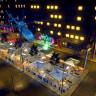Google Haritalar 'Konum Tabanlı Mobil Oyunlar' İçin Erişime Açılacak!
