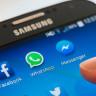 Dava Kızışıyor: WhatsApp Kullanıcı Verilerini Facebook İle Paylaşmayacak