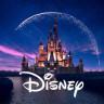 Disney, Stratejik Değişiklikler Yapacağını Duyurdu!