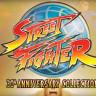 Street Fighter'ın 30. Yıl Koleksiyonu'nun İçeriğine Dair Önemli Bilgiler Geldi