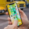 Akıllı Telefonlarda Çentik Tasarım Nedir? Alışmalı mıyız?