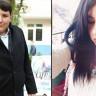 Çiftlik Bank CEO'su Mehmet Aydın'ın Eşi ve Yönetim Kurulu Üyesi Tutuklandı!