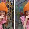 Google'ın Pixel 2'de Kullandığı Portre Modu, Açık Kaynaklı Olarak Paylaşıldı