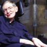 Stephen Hawking'in Ölene Dek Cevap Aradığı ve Çözemediği, Evrenin En Tuhaf Sorusu