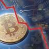 Google'dan Sonra Bir Darbe de Allianz'dan: Kripto Paralar Çakılmış Durumda!