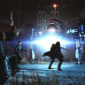 Final Fantasy XV'in Korsan Versiyonu, Yasal Oyundan Daha Yüksek FPS Alıyor!