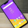 LG G7'de de iPhone X Benzeri Opsiyonel Bir Çentik Bulunabilir