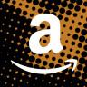 Amazon, Türkiye'de Hangi Servisleriyle Hizmet Verecek?