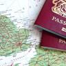 Avrupa Birliği Kuralları Değiştiriyor: Schengen Vizesi Almak Çok Daha Kolay Olacak!