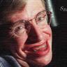 Stephen Hawking'in Mezar Taşına Yazılmasını İstediği Denklem ve Anlamı