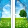 Yaratıcılıkta Sınır Tanınmayan 15 Masaüstü Duvar Kağıdı!