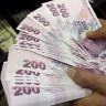Dünya Üzerindeki Tüm Kağıt Paralarda Bulunan Gizli Kod: Omron Deseni