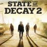States of Decay 2'den 20 Dakikalık Oynanış Videosu