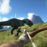 ARK: Survival Evolve, Mobil Platformlara Geliyor