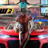 Ubisoft Tarafından Geliştirilen Yarış Oyunu: The Crew 2'nin Çıkış Tarihi Belli Oldu