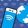Facebook, Express Wi-Fi Uygulamasını Başlattı