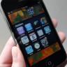 Çocuklarınızı App Store'da Nasıl Güvende Tutarsınız?