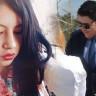 Çiftlik Bank'ın Kaçak CEO'su Mehmet Aydın'ın Tutuklanan Eşi Her Şeyi Anlattı