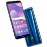 Çift Arka Kameralı Bütçe Dostu Telefon Huawei Nova 2 lite Tanıtıldı!