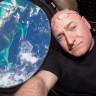 NASA Olayı Yanlış Anlatmış: Uzayda 1 Yıl Geçiren Astronotun DNA'sı Değişmemiş!