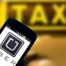 Ticaret Bakanı'ndan Açıklama: Uber'in Vatandaşta Karşılığı Var, Taksiciler Kendini 'Check' Etsin!