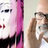 TBMM'de Sunum Yapan Profesör: Madonna'nın İsminde Bir Uyuşturucunun Adı Gizli