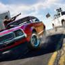 Ubisoft Duyurdu: Far Cry 5'in Hikaye Modu Çevrimdışı Oynanabilecek