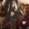 Marvel'dan Ağızları Açık Bırakacak Avengers: Infinity War Fragmanı!