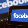 Arama Penceresinde 'Çocuk Pornosu' Öneren Facebook Özür Diledi