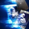 EA'den Battlefront 2 Konusunda 'Loot Box' Geri Adımı