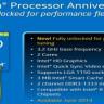 Intel'den 20.Yıla Özel İşlemci: Intel Pentium 20.Years Anniversary Edition