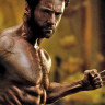 The Walking Dead Karakteri, Wolverine Rolüne Talip Oldu