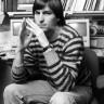 Steve Jobs'un İş Başvuru Formu 174 Bin Dolara Satıldı!