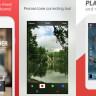 Toplam Değeri 40 TL Olan Kısa Süreliğine Ücretsiz 7 iOS Uygulaması