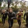 'Avengers: Infinity War' Öncesinde Ruh Taşıyla İlgili 5 Teori