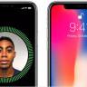 Apple iPhone X'u Havalı Göstermek İçin Çalışmalara Devam Ediyor