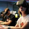 Sanal Gerçeklik Gözlüğü Oculus Go 199 Dolar Olacak
