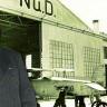 Yurdu Demir Ağlarla Ören, Ülkemizin İlk Yerli Uçağını Yapan Adam: Nuri Demirağ
