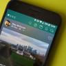 Instagram ve Facebook'un 'Vero'dan Çalması Gereken 3 Özellik