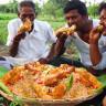 YouTube'da Takip Etmeniz Gereken 6 Yabancı Yemek Kanalı